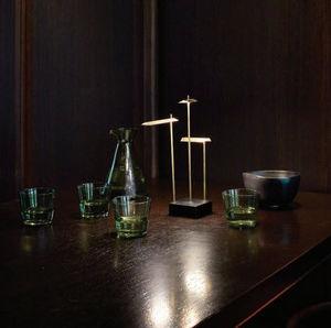DCW EDITIONS - knokke - Lámpara De Sobremesa