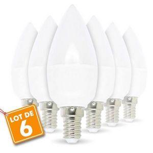 ECLAIRAGE DESIGN - ampoule halogène 1403438 - Bombilla Halógena