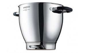 KENWOOD -  - Cuenco