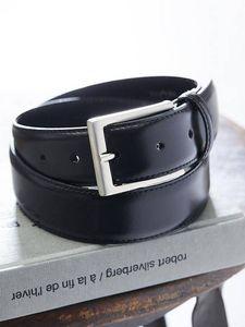 Cyrillus -  - Cinturon