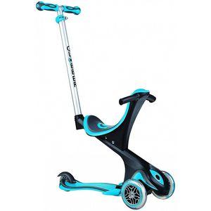 GLOBBER -  - Triciclo