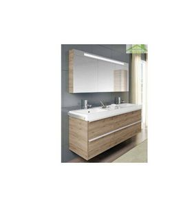 RIHO - meuble sous-vasque 1412088 - Mueble Bajobañera