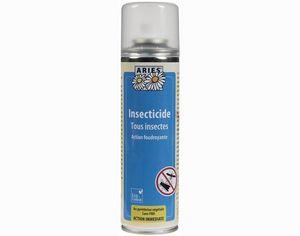 Aries -  - Insecticida