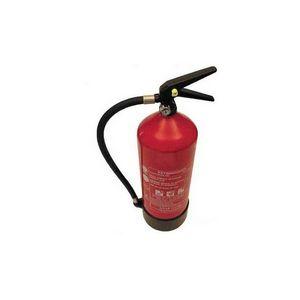 Jean-Claude ANAF & Associés - extincteur 1415938 - Extintor