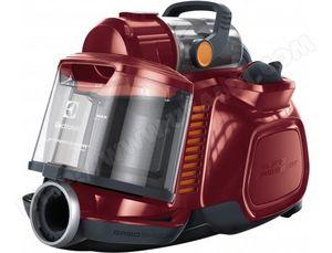 AEG-ELECTROLUX -  - Aspirador Trineo