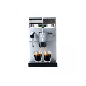 Saeco -  - Máquina De Cappucino