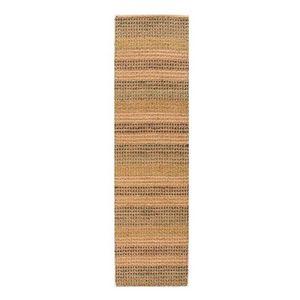 Flair rugs - tapis de couloir 1420908 - Alfombra De Pasillo