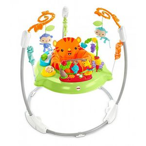 Fisher-Price -  - Juguete Musical