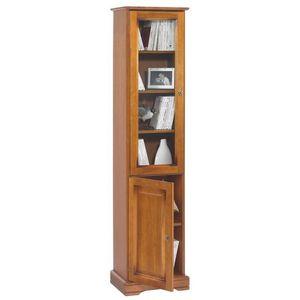 Beaux Meubles Pas Chers.com -  - Biblioteca