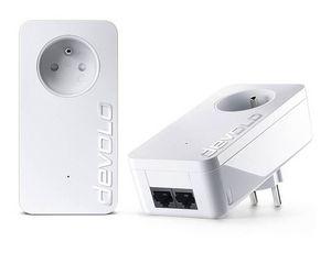 DEVOLO -  - Dispositivo De Protección Contra Rayos