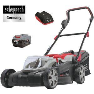 scheppach -  -