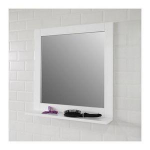 SOBUY -  - Espejo De Cuarto De Baño