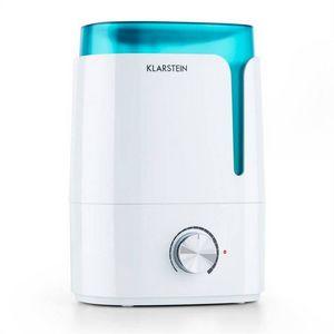 KLARSTEIN -  - Contenedor Para Agua