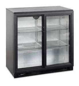 ESTA DESIGN - rack à verres 1427918 - Mueble Para Vasos