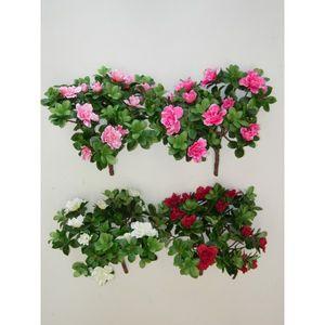 AUTIERO -  - Flor Artificial