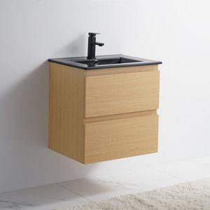 Rue du Bain - meuble vasque 1434918 - Mueble Pila