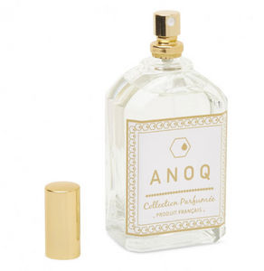 ANOQ - accord audacieux - Perfume De Interior