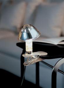 Marset -  - Lámpara De Pinza