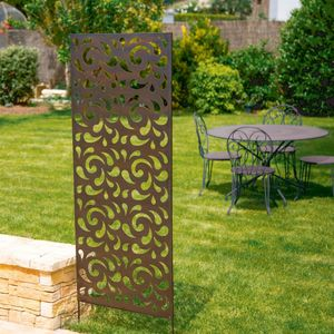 GAMM VERT -  - Otro Paneles Decorativos