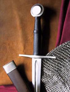 Armae -  - Espada