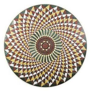 MDY -  - Baldosas De Mosaico Para Suelo