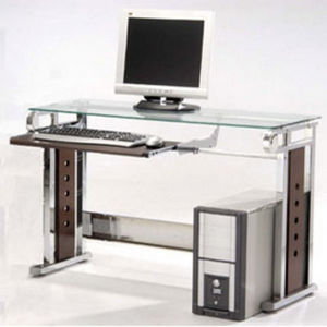 Office Furniture Imports -  - Mueble Para Ordenador
