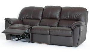 International Furniture Direct -  - Sofá De Relax