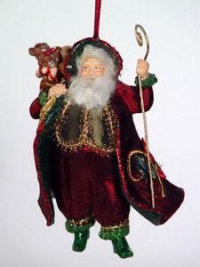 Goodwill -  - Papá Noel