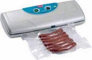 NEUMARKER  & KG ERNST  -  - Máquina Para Embalaje Al Vacío