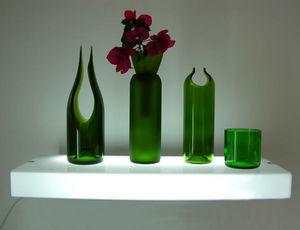 Artecnica - light box - Estantería Luminosa