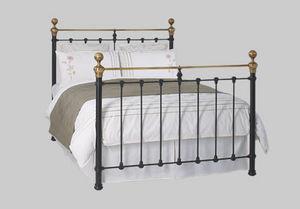 The Original Bedstead -  - Cama De Matrimonio