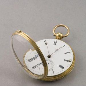 Expertissim -  - Reloj De Chaleco
