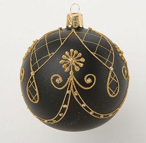 Christina's World -  - Bola De Navidad
