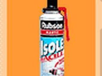 Rubson - mastic rubson isole facile - Masilla De Impermeabilidad