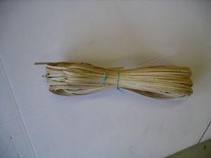 Du Rotin Filé -  - Rollo De Caña