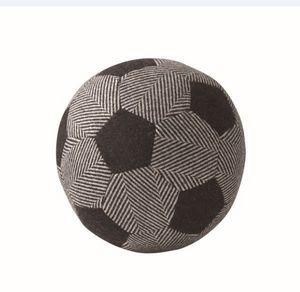 Muji -  - Pelota De Fútbol