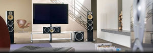 Audio Venue -  - Home Cinema