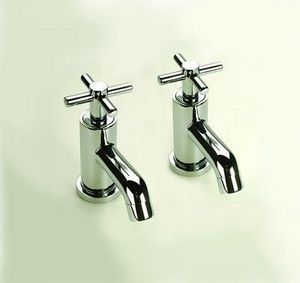 Water Front -  - Grifo Para Lavabo