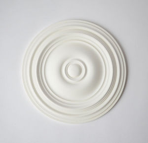 Nevadeco - cc 30 diamètre 30cm - Rosetón