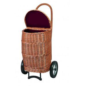 Andersen Shopper -  - Carro Para El Mercado