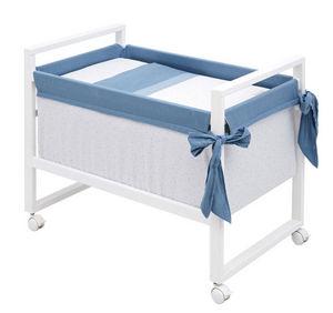 Cambrass -  - Cuna Para Bebé