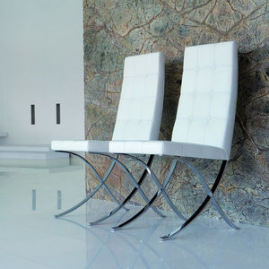 ITALY DREAM DESIGN - museum - Silla