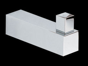 Accesorios de baño PyP - tr-03 - Colgador De Cuarto De Baño