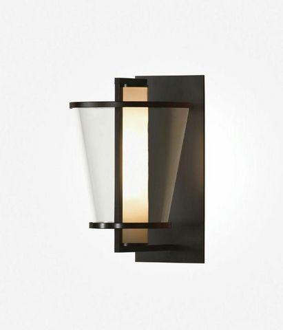 Kevin Reilly Lighting - lámpara de pared-Kevin Reilly Lighting-Lu