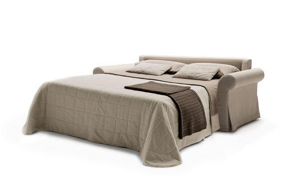 Milano Bedding - Colchón para sofá cama-Milano Bedding-Ellis
