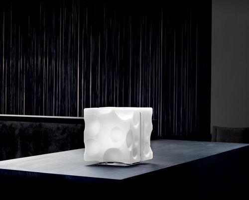 Murano Due - Lámpara de sobremesa-Murano Due-STANLEY