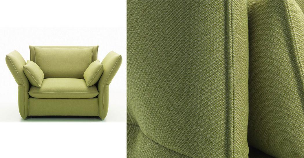 Rohi Tessuto d'arredamento per sedie Tessuti d'arredo Tessuti Tende Passamaneria  |