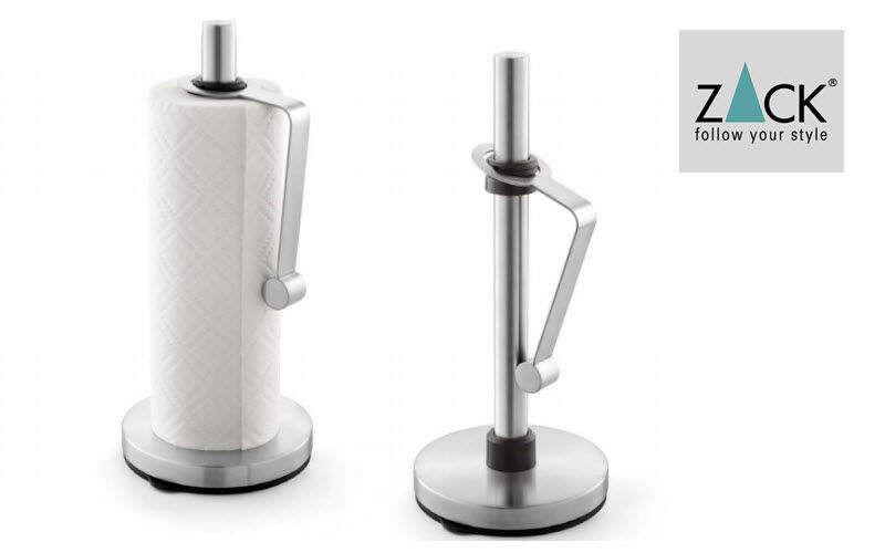 Zack Porta rotolo da cucina Prodotto Cucina Accessori  |