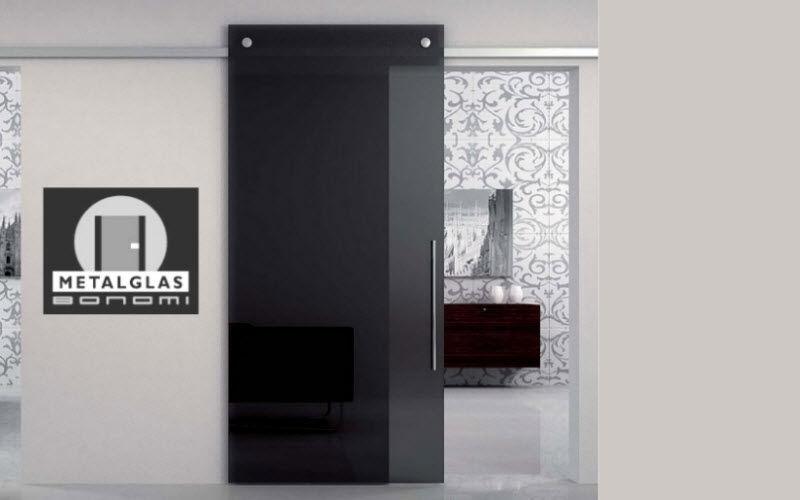 Porta interna scorrevole - Porte - Decofinder