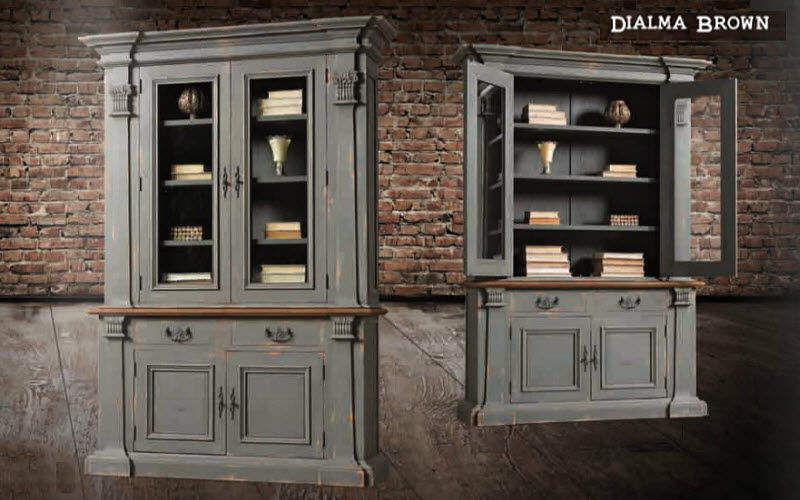 Tutti i prodotti decorazione DIALMA BROWN | Decofinder